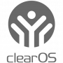 content:clearos_logo.png