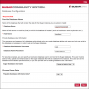 documentation:clearos_guides:sugarcrm-wizard5.png