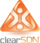 documentation:marketplace:clearsdn-icon-xs.png