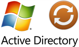 ClearOS Active Directory Connector